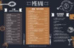 lairktv-menu