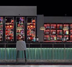 倾城-酒吧正面-HD.jpg