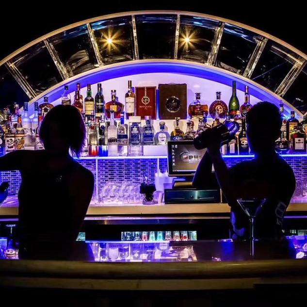 lairktv-bar