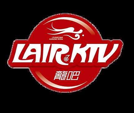LairKTV-logo