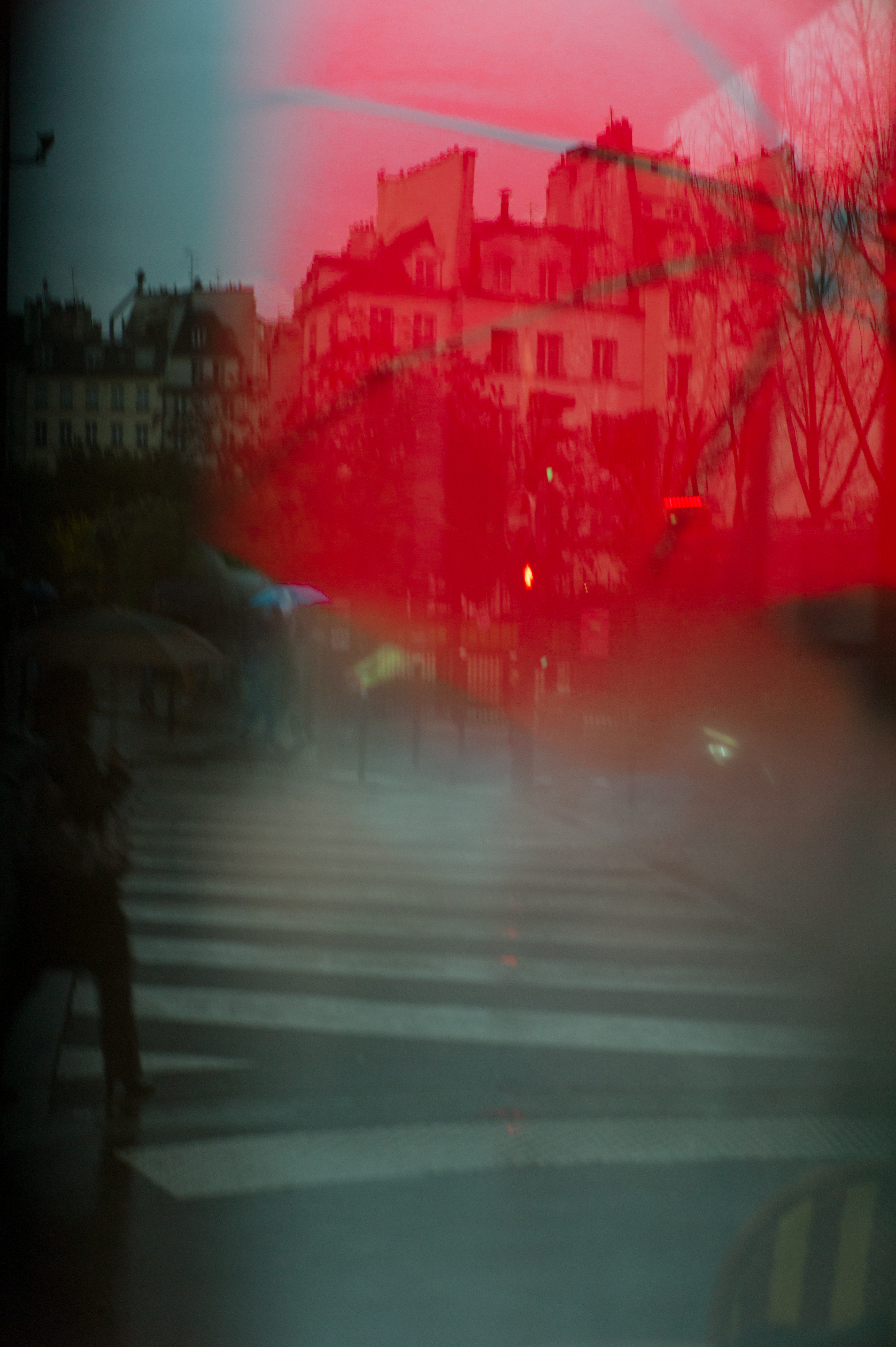 city color-2
