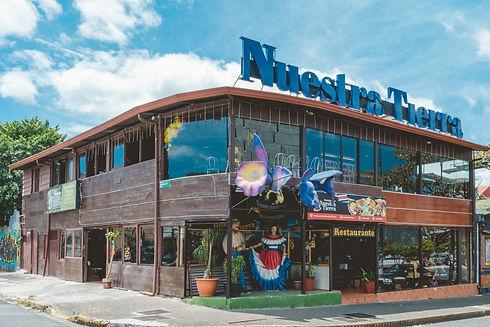 210318_Nuestra_Tierra_Edificio-1.jpg
