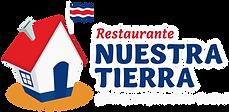 Logo%20nuevo_Nuestra%20Tierra_Mesa%20de%