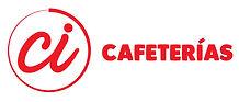 Logo-C-Web.jpg