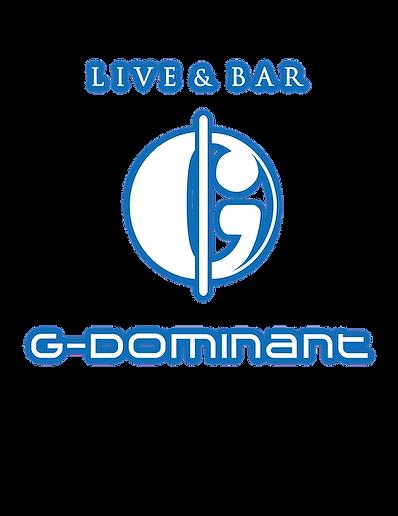 200803_Gdominant_logo_whiteneon.png