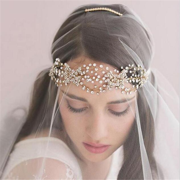 CC-Jewelry-Bridal-Long-Veil-For-Bride-Cr