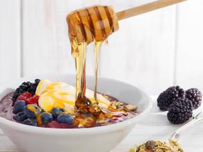 5 Benefits of Manuka Honey you wish you knew sooner!!