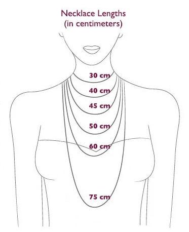 prya-cm-necklace-guide-jpg.jpg