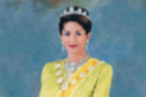 sultanah_pahang_hajjah_kalsom_portrait.j
