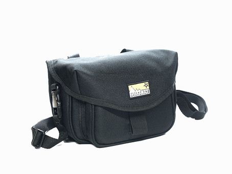 Filter bags for photographers