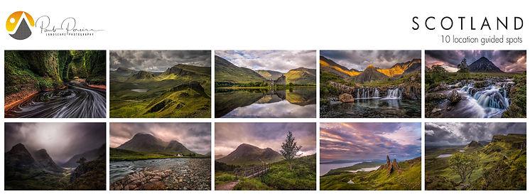 SCOTLAND 10SPOTS.jpg
