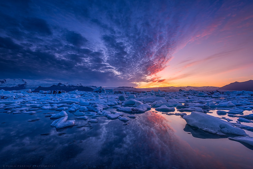 ICELAND_20160809__DSC7267-HDR-Editar.jpg