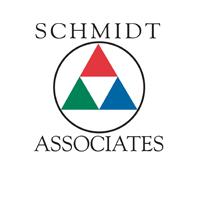 Schmidt-logo.png