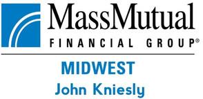 John Kniesly Logo.jpg