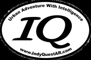 IQ Oval Sticker.png