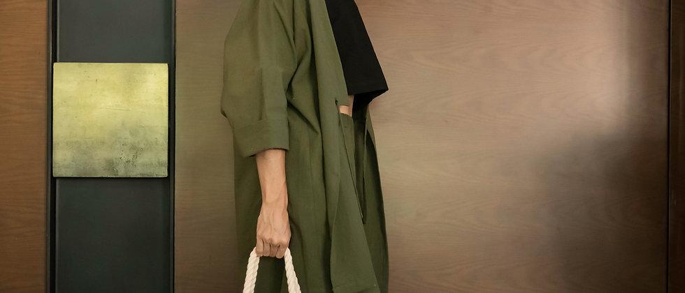 kimono farallon