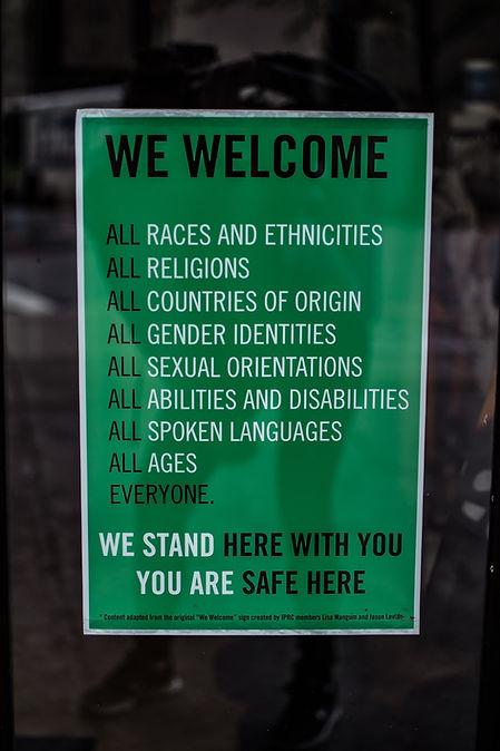 We Welcome.jpg