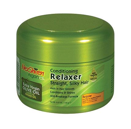 Conditioning Relaxer REGULAR 125ml