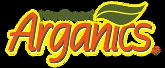 Arganics%20Logo%20(r)_edited.png