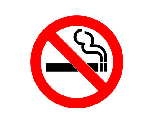 Stop Smoking Hypnotherapy Session