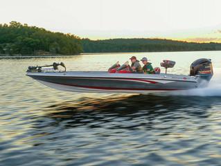 目玉 Ranger Z520L 新モデルがビックリ価格!!