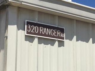 Ranger St.