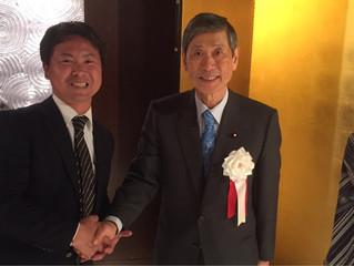 社長 浅野大和のBlogです。
