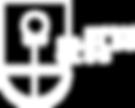Logo Saules Club White sm.png