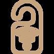wifi-room 1.png