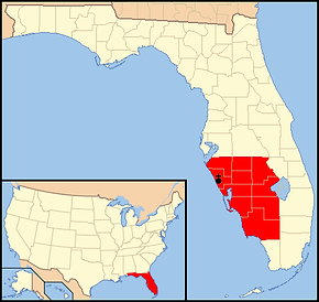 Diocese_of_Venice_in_Florida_map_1.png