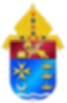 Coat_of_Arms_Diocese_of_Venice,_FL.png