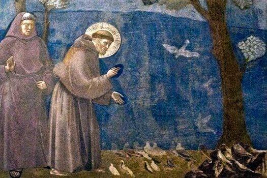 franciscans.jpg