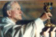 consecration-pope.jpg