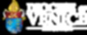 venice_logo_white.png