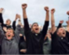 cheeringPriests.jpg