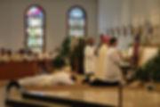 Fr Shawn Ordination.JPG