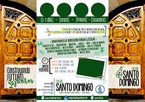 Folleto SD 16 17.jpg