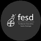 Circulo Fesd.png