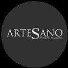 Circulo Artesano.png
