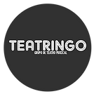 Circulo Teatringo.png