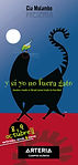 Flyer_Y SI YO NO FUERA_ Arteria.jpg