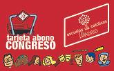 ACREDITACION CONGRESO EC.jpg
