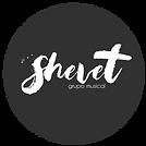 Circulo Shevet.png