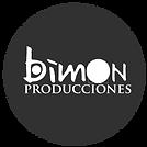 Circulo Bimon.png