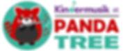Panda_Tree_Studio_Kindermusik_Logo.jpg