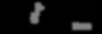 Kindermusik_Logo_gray (1).png
