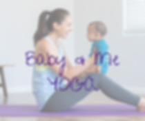Baby & Me YOGA.png