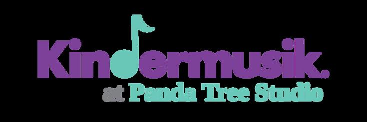 Kindermusik_Logo_color (2).png