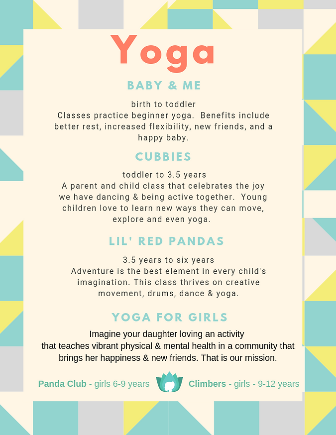 Class Descriptions 4 yoga2.png