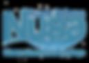 Logo%252520Nusa%252520RGB%252520Hi%25252